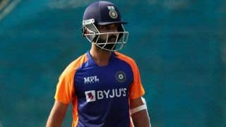 Sanjay Manjrekar on Ajinkya Rahane Ahead of CSK vs DC IPL 2021 Clash: Not a Supporter of Him in T2-s